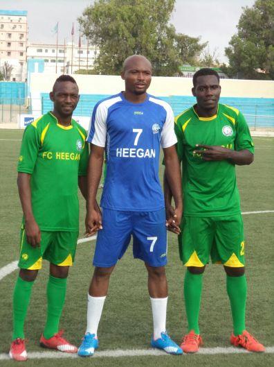 coach-nwosu